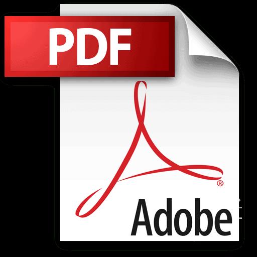 Dieses Bild hat ein leeres Alt-Attribut. Der Dateiname ist pdf-icon.png
