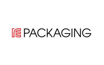 IE Packaging startet in Deutschland durch