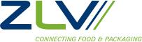ZLV – IE Food ist neues Mitglied