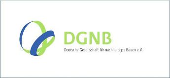 Neue DGNB-Auszeichnungslogik für Gebäude und Quartiere
