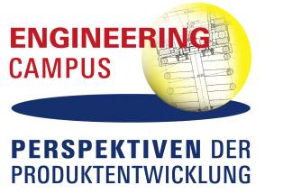 Fachkongress ENGINEERING CAMPUS 2015 – IE Technology war dabei