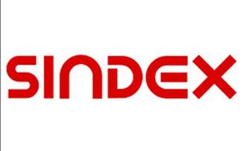Danke für Ihren Besuch am IE Technology Stand auf der SINDEX 2016