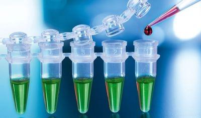 Kunststoffe in der Medizintechnik 2016 – IE Plast war dabei!