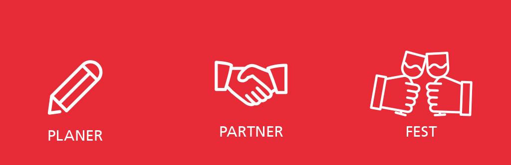 Banner IE Planerpartnerfest 2020